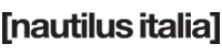 nautilus italia web agency firenze